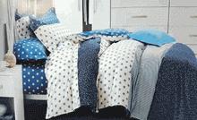 תמונה של 3008- מיטה וחצי 3 חלקים ביוטי ילדים ונוער