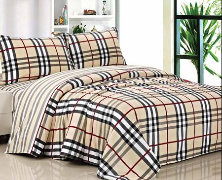 תמונה עבור הקטגוריה מיטה זוגית רחב | 180X200